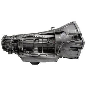 FORD F250 TRANSMISSIONS (FINANCING AVAILABLE) for sale  Phoenix