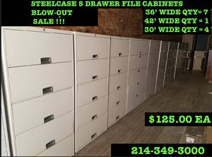 cubicles , filing cabinets , file cabinet , used office furniture (cubicles , filing cabinets , file cabinet , used office furn) for sale