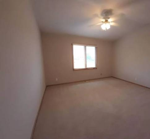Section 8 For Rent in Delaware