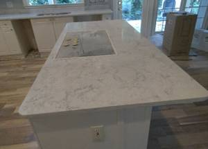 Save on Marble and Granite Countertops - Kitchen and Bathroom $18