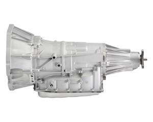 CADILLAC ESCALADE TRANSMISSION (FINANCING AVAILABLE) for sale  Phoenix