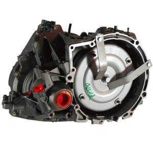 Ford Escape Transmissions Fully Remanufactured (Surrey) for sale  Vancouver