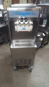 Over 1000 ice cream and daiquiri machines for sale for sale  Memphis