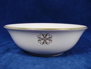 "Used, Avon Presidents Club Lenox 9"" Bowl (Parkland) for sale"