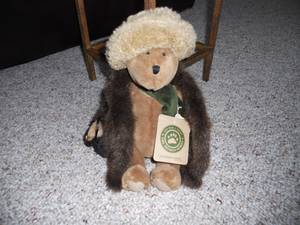 Vintage stuffed toys (Worcester/Norristown, PA) for sale