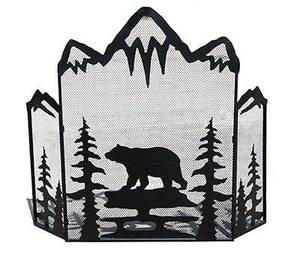 CABIN/HOUSE Western/Horse/Bear Cowboy decor. ALL BRAND NEW (waconia, mn) for sale