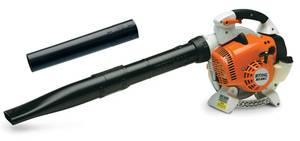 STIHL BLOWER AND CHAINSAW WANTED (gilroy) for sale