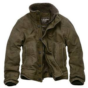 Abercrombie Fitch Jacket for sale  Phoenix