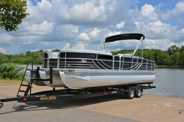 2010 south bay 928 sl black pearl edition - boats - by owner -...