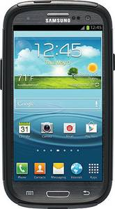 Samsung Galaxy S III Smart Phone - USED (Canton and Southfield and in between) for sale