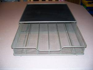 Keuring K Cup Storage Tray or Drawer (Enfield, CT) for sale