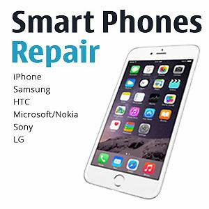 Used, - Cell Phone Repair - Iphone - Samsung Galaxy - LG - .. FAST SERVICE-- (Buy - Sell - Trade - Repair - Unlocking) for sale