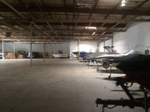 Boat & RV Storage Available.....Eastside! (Kenmore)