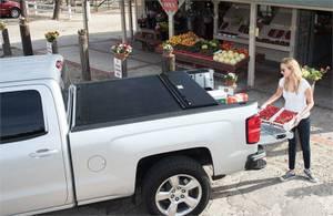 BAKFlip MX4 Tonneau Cover, Truck Cover BAKFlip, CAMPER SHELL (9424 Jamacha Blvd. Spring Valley, CA.) for sale