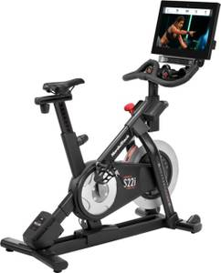 NordicTrack In Stock: Nordictrack S22i Spin Bike (Naperville - Johnson Fitness and Wellness - Aurora) for sale