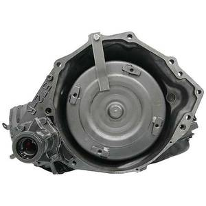 DODGE NEON TRANSMISSIONS (FINANCING AVAILABLE) for sale  Phoenix
