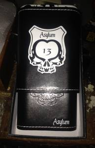 Cigar Accessories - all new quality items (Totowa) for sale