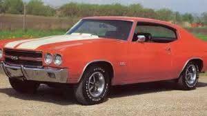 WE WANT YOUR MUSCLE CARS - CLASSIC & LATE MODEL CARS AND TRUCKS