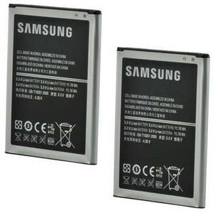 SAMSUNG GALAXY S2 Battery NEW $25 TOTAL PERIOD !! BATTERIES NEW (SEATAC), used for sale
